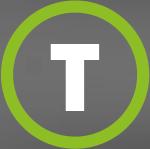 icon-tel